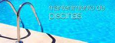 •Lavado de Piscinas: