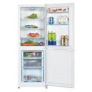 •Reparación de Refrigeradoras y Aire Acondicionado en Tegucigalpa: