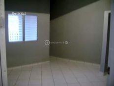 Se renta apartamento en Altos del Trapiche, cerca de la UNAH Y UTH