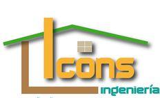 SERVICIOS DE INGENIERIA CEL.98884342