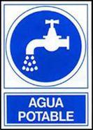 •Venta de Agua Potable en Tegucigalpa: