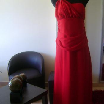 Renta de vestidos para fiesta en cuautitlan izcalli