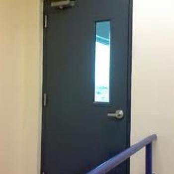 Mirillas para puertas de emergencia - Mirillas para puertas precio ...