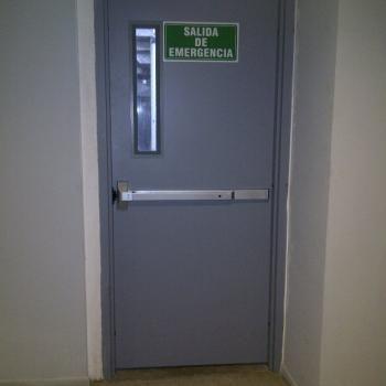 Mirillas para puertas de emergencia - Mirillas digitales para puertas ...