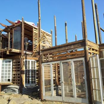 Constructor de bio casas - Constructor de casas ...