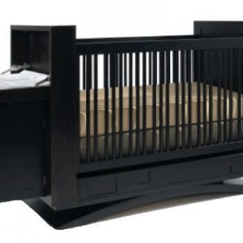 Cuna cama corral cunitas muebles infantiles literas muebles ...