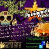 Shows para animar tu halloween – día de muertos