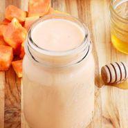 Búlgaros y Tíbicos Kéfir Yogurt Natural Probióticos y Bacterias Benéficas Hongo SCOBY para Kombucha