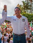 CAMISAS Y PLAYERAS PARA CAMPAÑAS POLITICAS EN SAN LUIS POTOSI