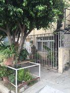 CASA 5X25 CONSTITUCION-ZAPOPAN 2PL 3R $600,000 NO CREDITOS
