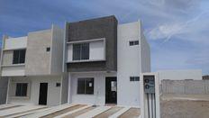 casa en venta 3 rec Residencial Valparaiso, Tijuana