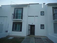 Casa en venta Irapuato Gto. 3 recámaras