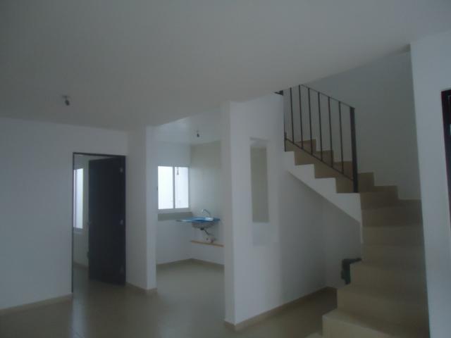 Casa Nueva En Venta Irapuato Gto