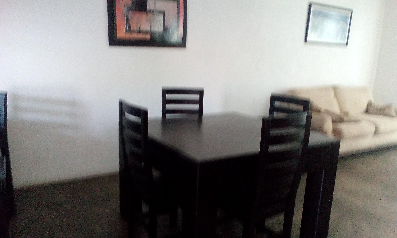 Casas Nuevas Sin Estrenar En Lazaro Cardenas Michoacan Llama Hoy  # Muebles Lazaro Zaragoza