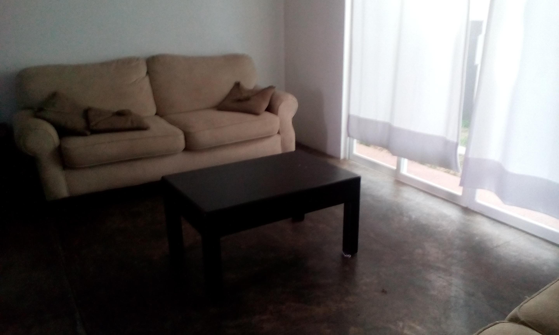 Casas Nuevas Sin Estrenar En Lazaro Cardenas Michoacan Llama Hoy
