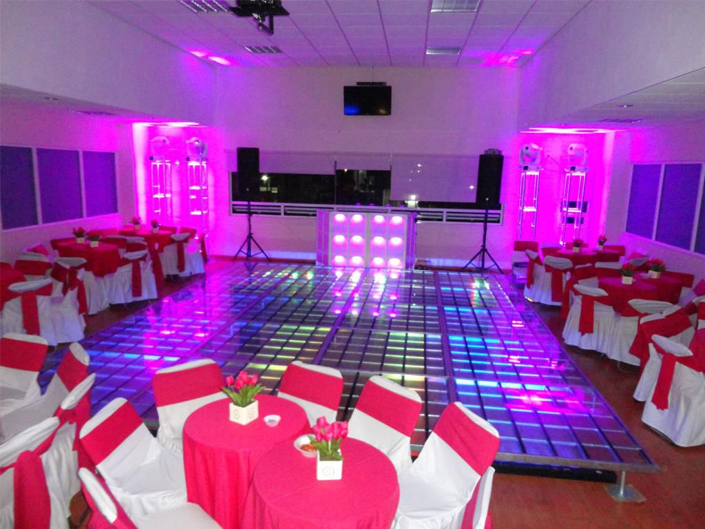 Dj Luz Y Sonido Ecatepec Mercado Mx # Muebles Luz Ecatepec