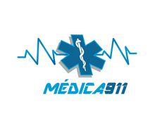 Equipo de atención prehospitalaria