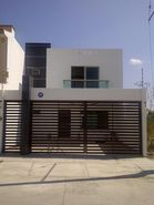 Estrene casa estilo minimalista finos acabados en Xalisco Nayarit