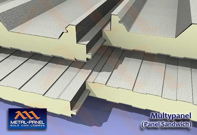 Fabricacion de casetas de panel sandwich aguascalientes - Como hacer una caseta de obra ...