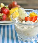 Kéfir Búlgaros de Leche Yogurt Hongo SCOBY Té Kombucha y Tíbicos