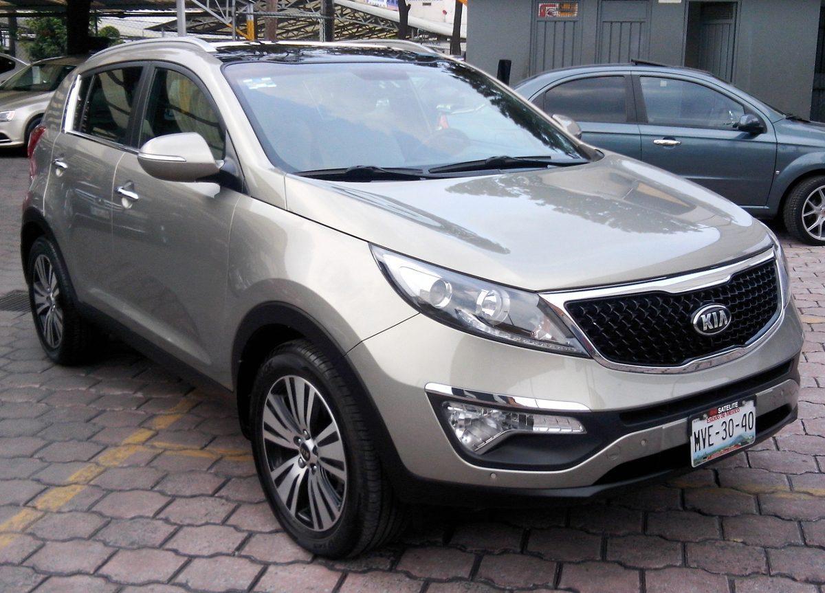 mazda 2 queretaro with Kia Sportage 2014 Full on 20141108 moreover MLM 555847408 Leds Mazda 6 Luz De Dia Drl Nuevo Modelos  JM also 162299 together with Leon moreover 17558281.