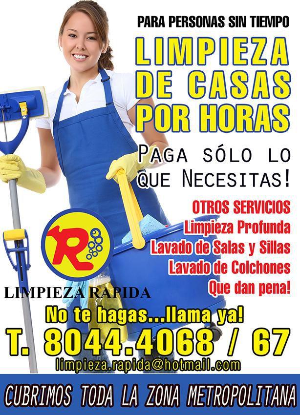 Fotos de limpieza de casas simple empresas de limpieza a - Fotos de limpieza de casas ...