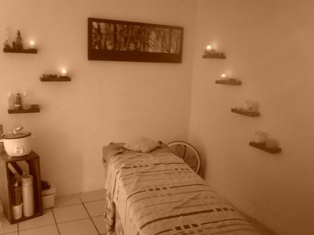 Masajes en cuernavaca masajista mujer masaje relajante - Decoracion reiki ...