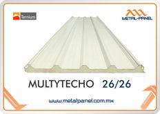 Multytecho Puebla