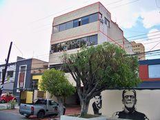 Oficina amueblada excelente ubicación zona Chapultepec