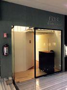 Oficinas Virtuales A Solo $600.00 con servicios incluidos