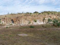 Oportunidad Terrenos desde 50 has San Isidro Mazatepec