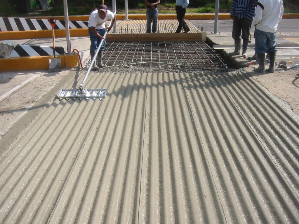 Suelo cemento pulido precio metro cuadrado beautiful trendy cemento alisado micropiso m lt laca - Suelos cemento pulido precios ...