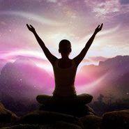 Psicoterapia Integral ¡Mejora tu Vida!