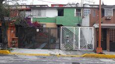 Remato Duplex Planta Alta 3 recamaras, cerca Comercial Mexicana Valle Dorado