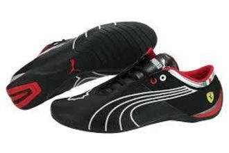 ba3687c6 tenis puma nuevos modelos, PUMA® Women's&Men's New Athletic Gear