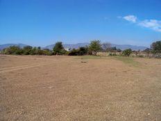 Terreno para casa de descanso o ranchito cerca de Teuchitlan