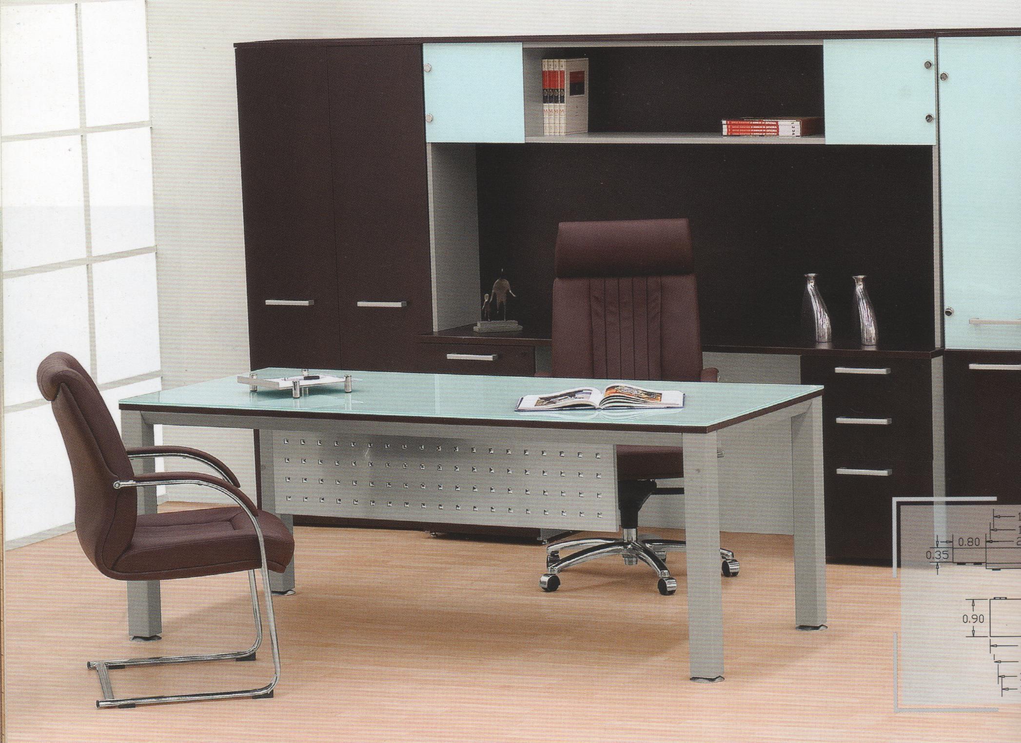 Muebles De Oficina Mercado Mx # Muebles Coyoacan