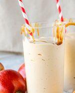Yogurt Venta Tíbicos y Búlgaros Kéfir de Leche y Agua CDMX