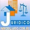Despacho Juridico Inmobiliario