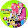 Payasy30