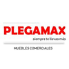 Plegamax