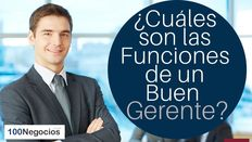 Gerente interesado en OUTPLACEMENT