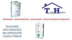 Servicio técnico de termas a gas SAKURA reparación mantenimiento 7338618 termotanques