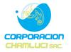 CORPORACION CHAMLUCI SAC