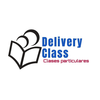 Delivery class