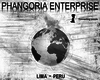 Phangoria Enterprise