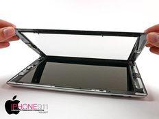 Cambio de pantalla para iphone, ipod y ipad todas las generaciones, taller iphone 911 El Salvador.