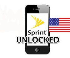 liberacion de iphone sprint, whatsapp:71555977