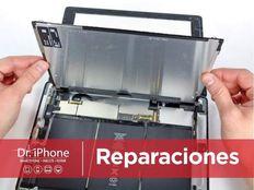Servicio de reparación para todos los modelos de iPhone .