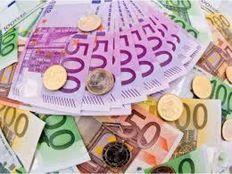 dinero de la ayuda de financiación entre particular, de forma segura